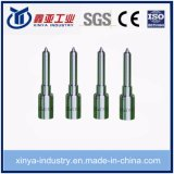 Diesel Engine Parts Common-Rail Fuel Injection Nozzle