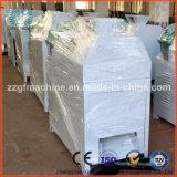 Zhengzhou Gofine Fertilizer Machine Catalog