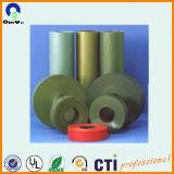 Wholesales PVC Sheet Color for Plastic Xmas Tree