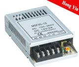 Msf-20-12 20W Switch Power Supply
