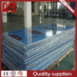 Alloy Aluminum Plate Sheet (1050/1060/1100/3003/3004/3102/5052/5182/5183/5754/6061 T6/6063/7075/2024/2A12/7A04/8011)