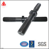 Double Sided Screw