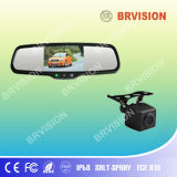 Car Wireless Camera System with Wireless Transmitter (BR-CWS431T)