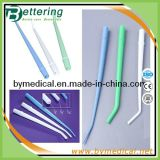 Dentist Surgical Disposable Aspirator Tips