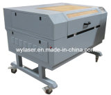 Co2laser Engraving Machine with High Speed and Performance (WY9060 SERIES)
