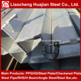 Carbon Steel Seamless Pipe Tube with Fast Delivery