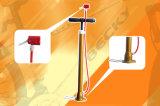 Bike Pump Fit for Universal Bike (BQ-002)