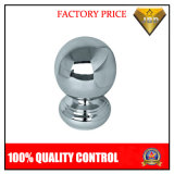 Stainless Steel Handrail Top Ball for Railing Decoration (E3)