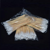 Medical Cotton Swab with Good Quality