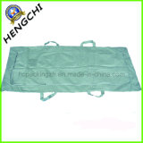 Handle Body Bag/PEVA Body Bag (HC0134)