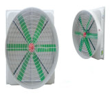Wind Powered Roof Ventilators