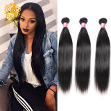 Wholesale Natural Remy Hair Extension Brazilian Virgin Human Hair