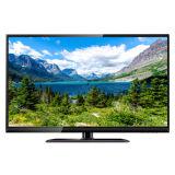 Uni High Quality E-LED TV