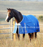 Summer Tc Horse Rugs Horse Riding Product