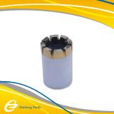 Tt46 Diamond Core Drill Bit