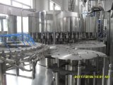 Pure/Mineral Bottle Water Filling Machine (CGF16-12-6)