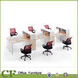 Modular Office Furniture Corner Desk, Modular Office Modern Cubicles (SD-D0716)