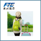 Mens or Females Canvas Fashion Backpack for Traveling
