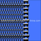 Chain Driven Belts