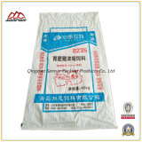 PP Woven Sack PP Woven Feed Bag