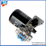 Air Dryer Assembly 3543zd2a-001 with Four Circuit Protection Valve