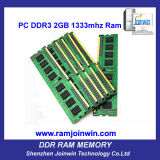 Computer Parts for 256MB*8 8c DDR3 2GB RAM Desktop