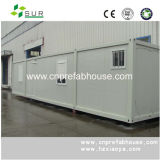 Modular Flexible Removable Container House Facotry
