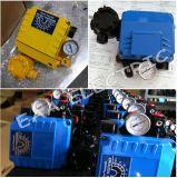 Supply Electro Pneumatic Locator Yt1000