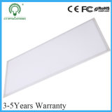 Ultra Thin Indoor Fixture LED Panel Lamp 30X60
