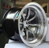 Aluminium Car Alloy Wheel 17/18/19 Inch