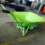 Cheap and Durable Tools Wheel Barrow