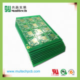 4 Layer Multilayer PCB Board_PCB with Low Price