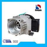 80V-400V/1000W-1800W High Efficiency Electric Brushless DC Motor for Garden Tools