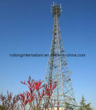 Custom All Kinds of High Performance Communication Tower