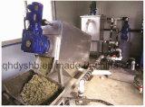 Construction Wastewater Treatment Equipment Sludge Dehydration