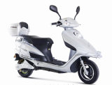 500W Big Loading Electric Scooter