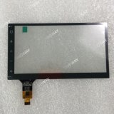 Customized Available Capacitive Touch Screen