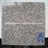 G635 Pink Granite for Paving or Wall