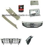 China Professional Exported Plasitc Injection Mould Manfuacturer