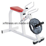 Commercial Gym Equipment/ Gripper/ Fitness Machines