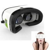 3D Bobo Vr Glasses iPhone Android Smart Phone Virtual Reality Glasses