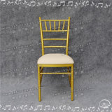 Popular Garden Furniture Cheap Tiffany Chair (YC-A18-16)