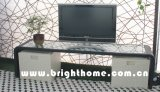 Leisure Furniture/ Rattan TV Stand (BP-TV12 TV table)