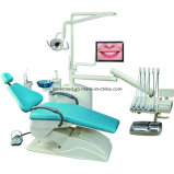Dental Unit CE FDA Tj2688 E5 (LK-A15)