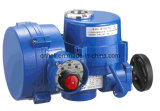 Lq Series Explosion-Proof Electric Actuator (LQ1)