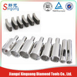 Diamond Core Bit/Diamond Tool/Drilling Tool/Cutting Tool