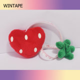 1.5m/Custom Promotional Strawberry Tape Measure