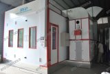 Auto Spray Painting Booth (BTD 9900)
