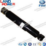 Shock Absorber/2905010-D994/Faw Auto Spare Parts