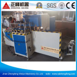 PVC Five Cutters End Milling Machine